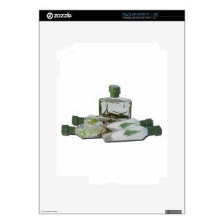 ConeShapedBathSaltsAndOiles070315.png iPad 2 Decals