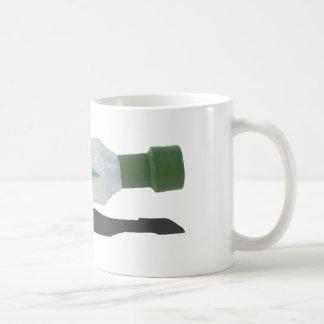 ConeShapedBathSaltsBottle070315.png Coffee Mug