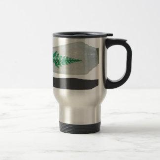 ConeShapedBathSaltsBottle070315.png Travel Mug
