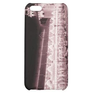 Coney Island Amusement Park iPhone 5C Covers