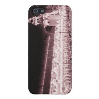 Coney Island Amusement Park iPhone 5 Cases