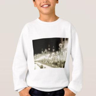Coney Island Amusement Park Sweatshirt