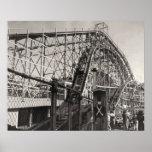 Coney Island Cyclone-1826613.s.jpg Poster