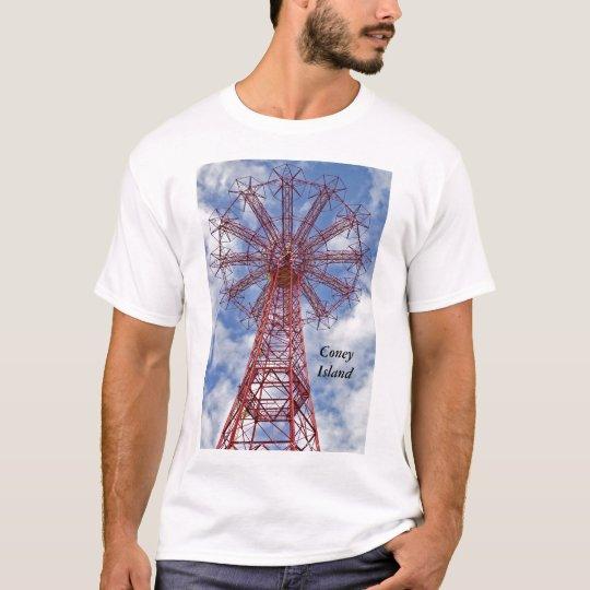 Coney Island II Shirt
