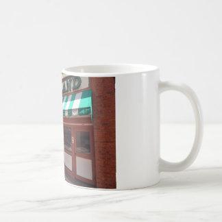 Coney Mug 1