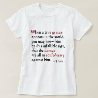 Confederacy of Dunces Shirt
