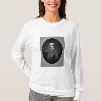 Confederate General Albert Sidney Johnston T-Shirt