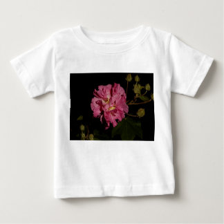 Confederate Rose Baby T-Shirt