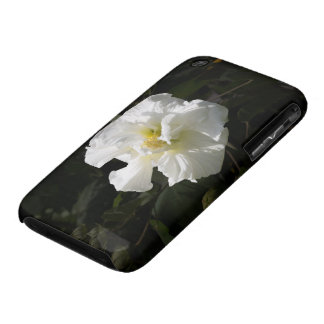 Confederate Rose iPhone 3 Case-Mate Cases