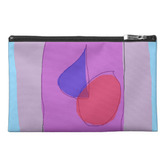 Conference Travel Accessories Bag