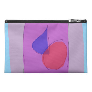 Conference Travel Accessory Bag