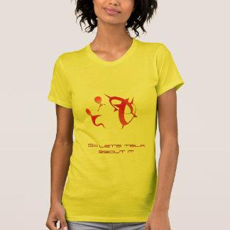 Conferences T-Shirt