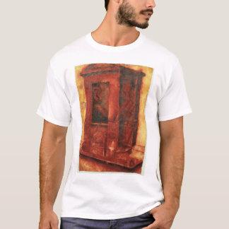 Confession 1998 T-Shirt