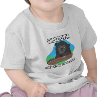 Confession Bear says what? T-shirt