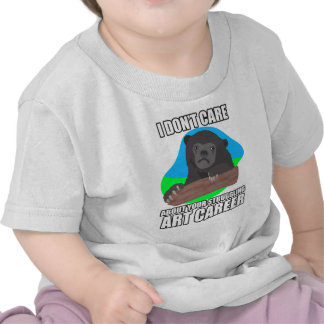 Confession Bear says what? Tee Shirt
