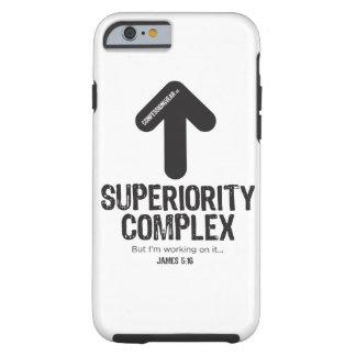 CONFESSIONWEAR: CASO del iPHONE 6/6s de la Funda Resistente iPhone 6