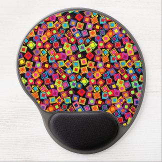 Confeti adaptable