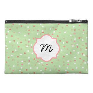 Buttercream Bags & Handbags Zazzle