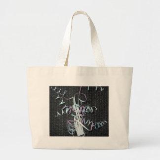 Confetti - CricketDiane Art Tote Bags