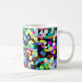 Confetti Fun Coffee Mug