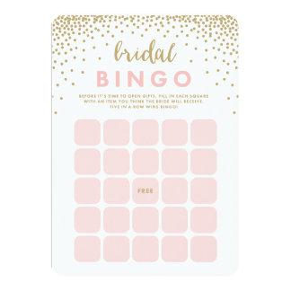 Bridal Shower Games Gifts - Bridal Shower Games Gift Ideas ...