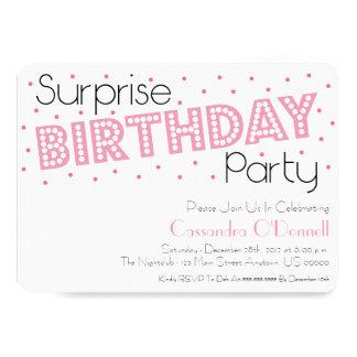 Sweet Sixteen Invitation is perfect invitation ideas