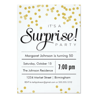 Surprise 60Th Birthday Invitations is best invitations template