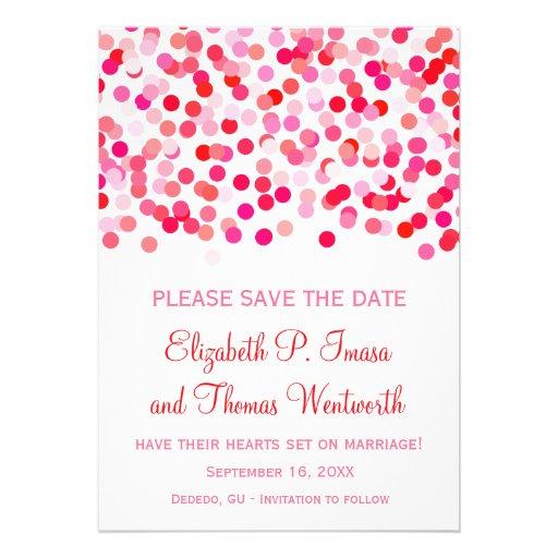 Basic Invitations is good invitation template