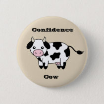 Confidence cow pins
