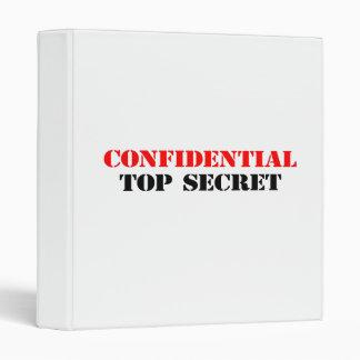 """Confidencial Carpeta 1"""""""