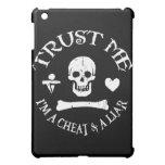 Confíe en al pirata