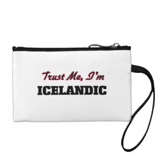 Confíe en que yo es islandés