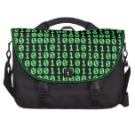 Configuración de bits bolsas de portatil