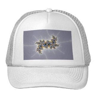 Configuration - Fractal Trucker Hat