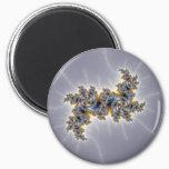 Configuration - Fractal Magnet
