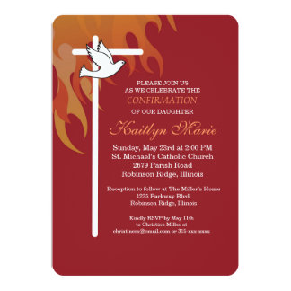 Invitations With Ribbon with nice invitations template