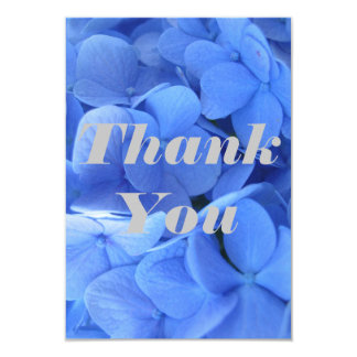 Confirmation Thank You Note Card