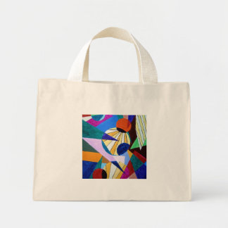 Conflict Bags