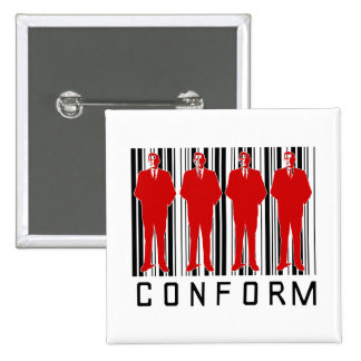 CONFORM BUTTON