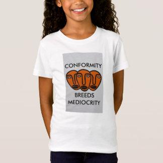 Conformity 2 T-Shirt