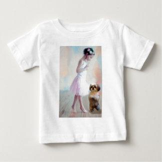 conformity baby T-Shirt
