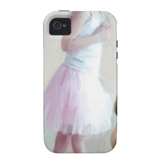 conformity iPhone 4/4S covers