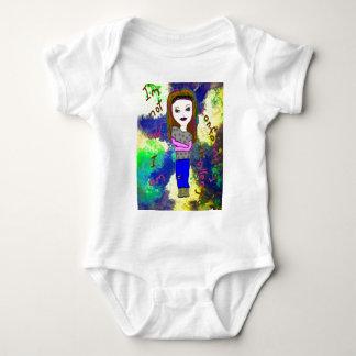 Conformity challenged print.jpg baby bodysuit