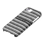 Conformity iPhone 5 Case-Mate Case