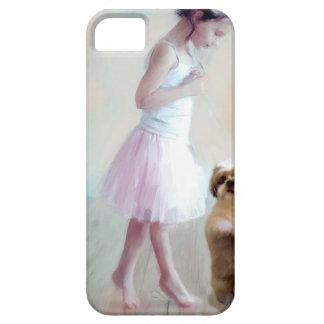 conformity iPhone SE/5/5s case
