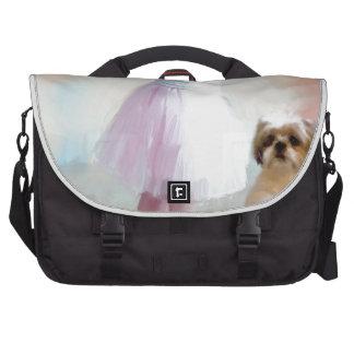 conformity computer bag