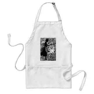 CONFOUNDED COUNTRY COOK.jpg Apron