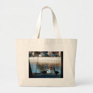Confrontation Bags