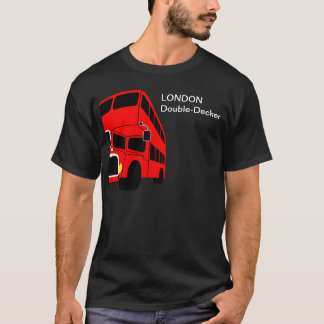 Confucius Institute in London T-Shirt