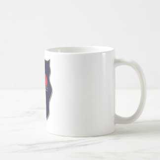 Confunda piden símbolo que el símbolo agradable gr tazas de café